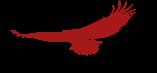 HawkMedia Clients